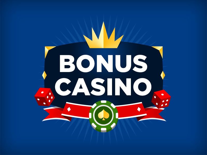 Play Free Online Poker And Pokies To Win Real Money With No Deposit Bonus At Spin Palace Casino & Others