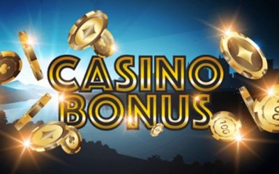 All About Spin Palace Casino: Download, Bonus, Mobile Login, Live Chat, Flash, Free Spin And Much More